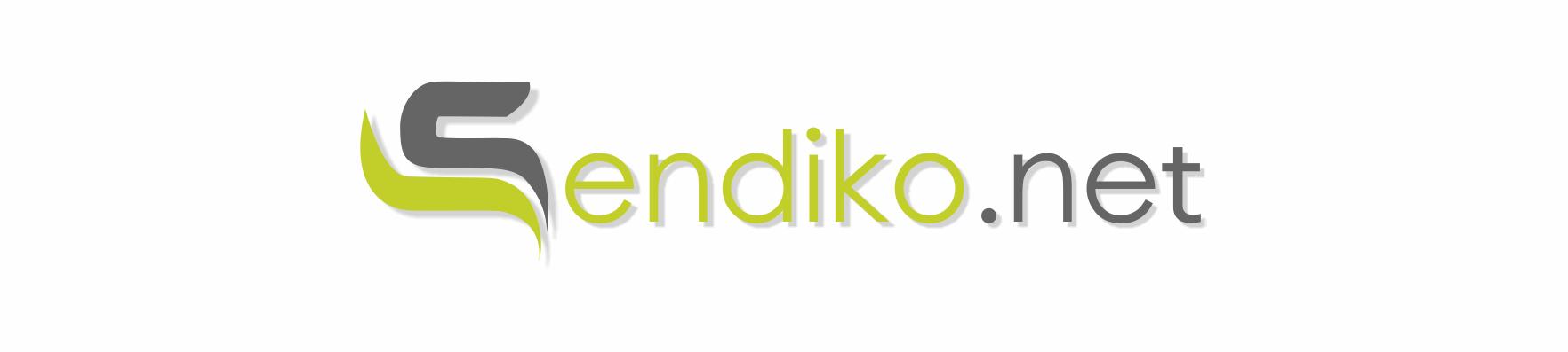 Sendiko.net